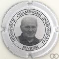 Champagne capsule 3 Portrait
