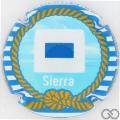 Champagne capsule 20.r Sierra