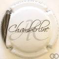 Champagne capsule A1.a Chamberline
