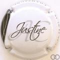 Champagne capsule 14.b Justine