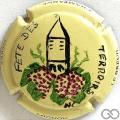 Champagne capsule 2.b PALM,  Mignon Pierre