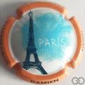 Champagne capsule 2 Paris