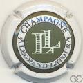Champagne capsule 3.d Kaki