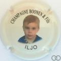 Champagne capsule A2 Iljo