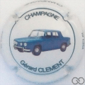 Champagne capsule 39.dj 11/15 Voitures