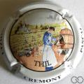 Champagne capsule 4.e Noizet-Crémont