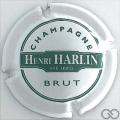 Champagne capsule 4 Brut