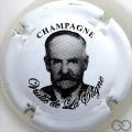 Champagne capsule 1 Portrait homme